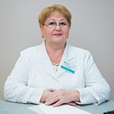 Афанасьева Наталья Анатольевна