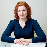 Иринина Наталья Анатольевна