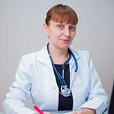 Мысягина Ангелина Леонидовна