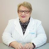 Шемко Наталья Алексеевна