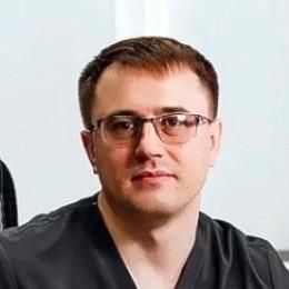 Голяков Сергей Васильевич